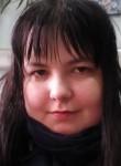 Slava, 28, Mykolayiv