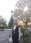 Мирослава, 39  , Kiev