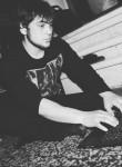Valeriy, 25  , Bishkek