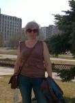 Елена, 42  , Ozërsk