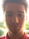 Anthony, 22  , Joue-les-Tours