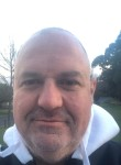 DRoyD, 49, Melbourne