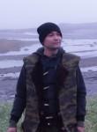 Rinat, 34  , Zapolyarnyy (Murmansk)