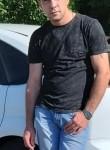 Sergey, 31  , Stavropol