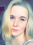Neleam, 19  , Rakvere