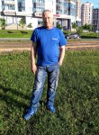 Sergey, 51  , Saint Petersburg