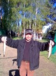 Maks , 39, Irkutsk