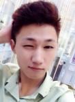 爱的官咖, 26  , Jiangguanchi