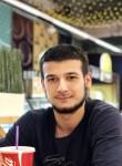 Khas2l , 21, Zabaykalsk