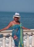 Natalya, 52  , Petrozavodsk