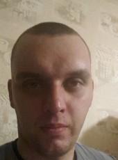 kirill, 31, Russia, Novokuznetsk