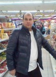 BOGDAN, 35  , Novoaltaysk