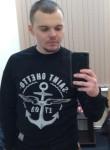 Vadim, 25  , Norilsk