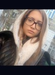 Helen Botnar, 20  , Orhei