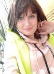Anastasiya , 22, Almaty