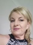maria, 48  , Shepparton