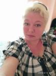 Svetlana, 45  , Vologda