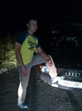 Aleksandrovich, 29, Belarus, Mahilyow