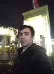 Subkhiddin, 30  , Moscow