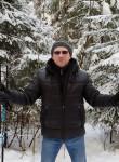 Alv, 43, Izhevsk