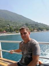 Ruslan, 41, Russia, Syktyvkar