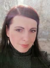 Irina, 35, Belarus, Hrodna