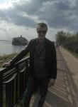 Ilya, 35, Kostroma
