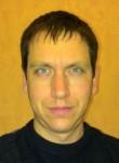 Ivan, 35  , Protvino