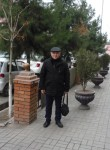 Sergey, 56  , Andijon