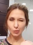 Marta, 42  , Kiev