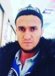 Mirzali, 33, Kamensk-Uralskiy
