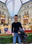 Luca, 29  , Novopodrezkovo