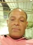 حسن حماد, 52  , Cairo