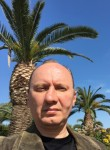 Pavel, 52  , Castelldefels
