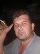 Kadet, 36, Ukraine, Kamenskoe