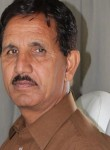 8Sardar, 55  , Islamabad