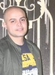 Hossam, 26  , Cairo