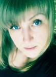 Svetlana, 31  , Balta