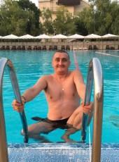 aleksandr, 40, Russia, Vityazevo