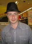 Ilya, 38, Yekaterinburg