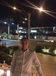 Billy, 48  , Quezon City