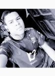Daniel , 18  , Manaus