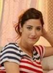 Lyly, 28  , Cairo