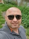 Vitaly, 38  , Haifa