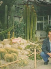 Sasha, 47, Uzbekistan, Tashkent