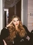Darya, 22, Velikiy Novgorod
