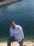 سلطان, 27  , Muscat