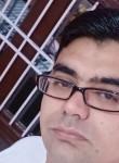 Vishal, 18  , Sonipat