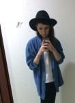 rosiemu, 25  , Litomysl