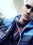 АНДРЕЙ , 21 год, Камышин